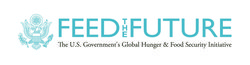Feed the Future logo.jpg